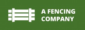 Fencing Bakewell - Your Local Fencer