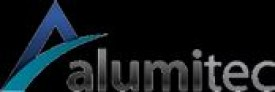 Fencing Bakewell - Alumitec